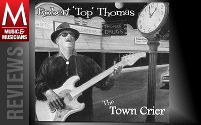 ROBERT-TOP-THOMAS-M-Review-No25