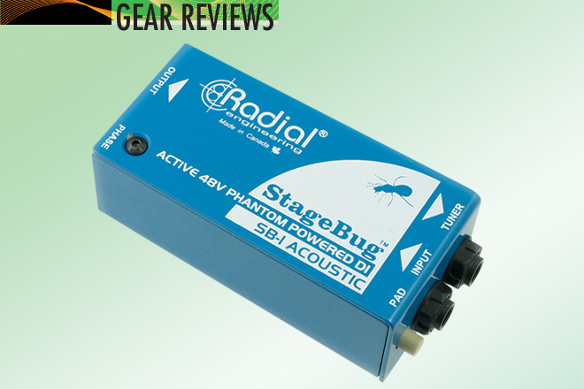 Radial-Gear-Review-Issue-No26