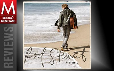 Rod-Stewart-M-Review-No26