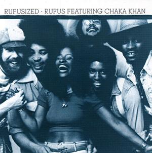 Rufusized---Chaka