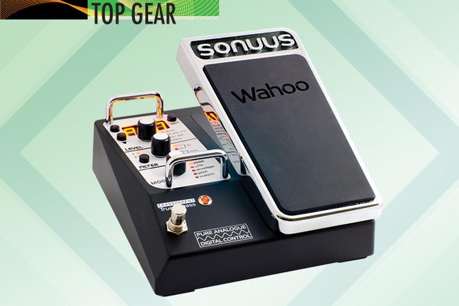 SONUUS-WAHOO-Top-Gear-Issue-No25