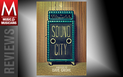 Sound-city-M-Review-No26