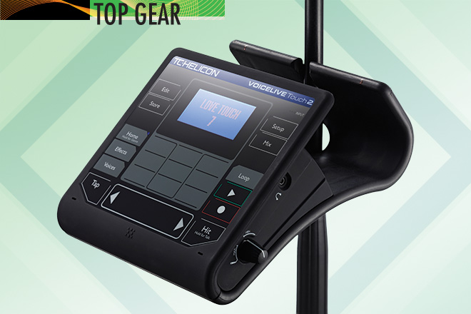 TC-HELICON-Top-Gear-Issue-No25