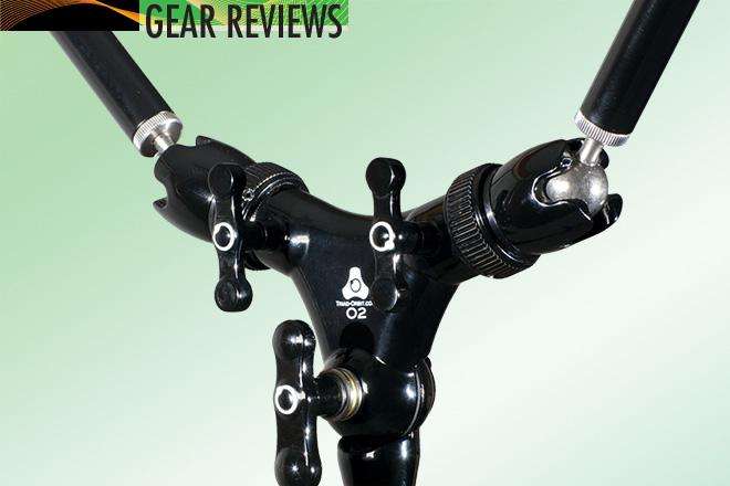 TRIAD-ORBIT-Gear-Review-Issue-No26