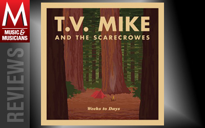 TV-MIKE-AND-THE-SCARECROWES-M-Review-No25