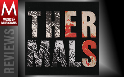 The-Thermals-M-Review-No26