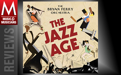 The-bryan-ferry-orchestra-M-Review-No26