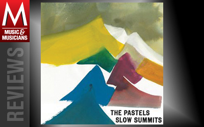 The-pastels-M-Review-No26
