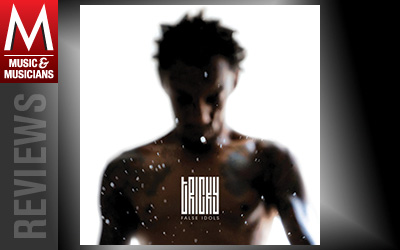 Tricky-M-Review-No26