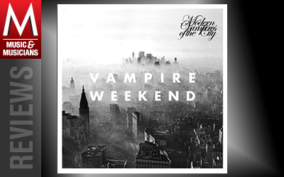 Vampire-weekend-M-Review-No26