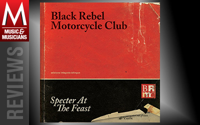 black-rebel-motorcycle-club-M-Review-No25