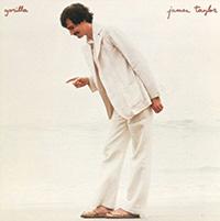 JAMES-TAYLOR-Issue-No27-album-art