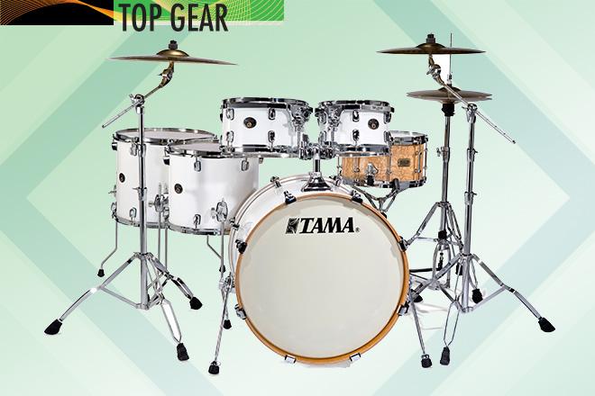 TAMA-Top-Gear-Issue-No26