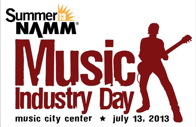 summer-namm-industry-day