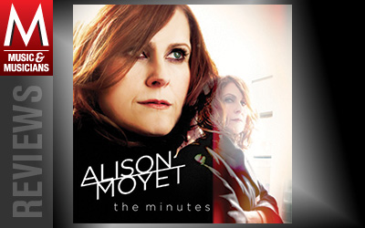 ALISON-MOYET-M-Review-No28
