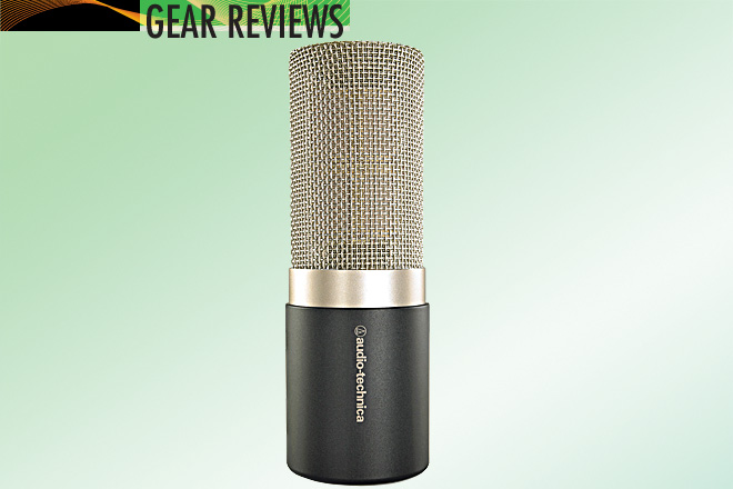 AUDIO-TECHNICA-Gear-Review-Issue-No27