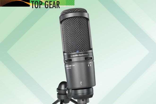 Audio-Technica-Top-Gear-Issue-No27