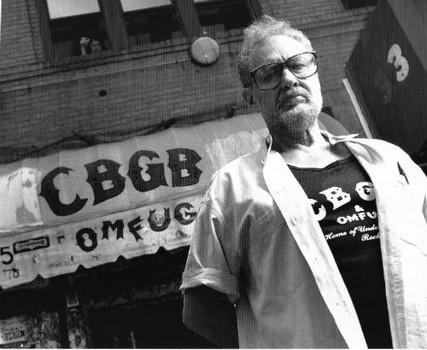CBGB_Hilly_Kristal