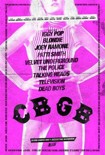 CBGB_Poster