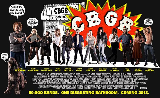 CBGB_movie_poster