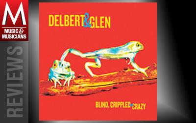 DELBERT-and-GLEN-M-Review-No28