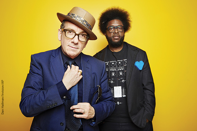 Elvis-Costello-and-the-Roots-Issue-No28