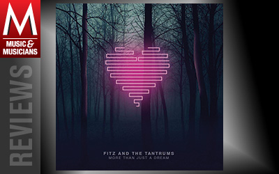 FITZ-AND-THE-TANTRUMS-M-Review-No27