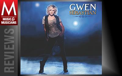 GWEN-SEBASTIAN-M-Review-No27
