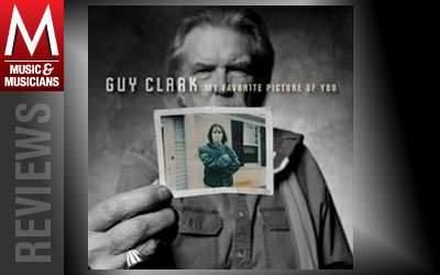 Guy-Clark-M-Review-No28
