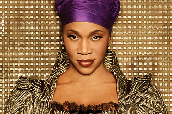 INDIA-ARIE-Issue-No27