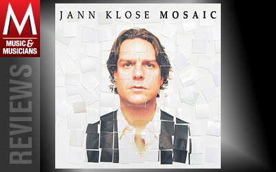 JANN-KLOSE-M-Review-No28