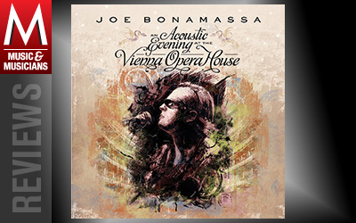JOE-BONAMASSA-M-Review-No27