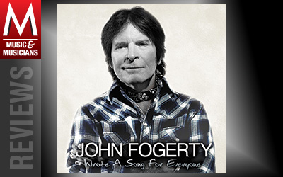 JOHN-FOGERTY-M-Review-No27