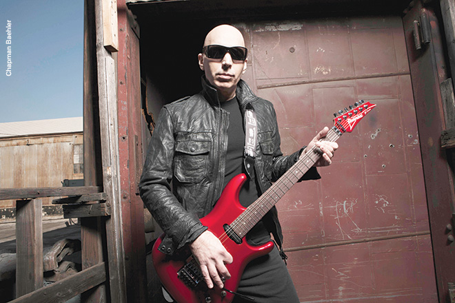 Joe-Satriani-Issue-No27