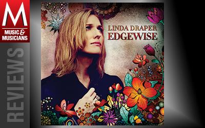 LINDA-DRAPER-M-Review-No27