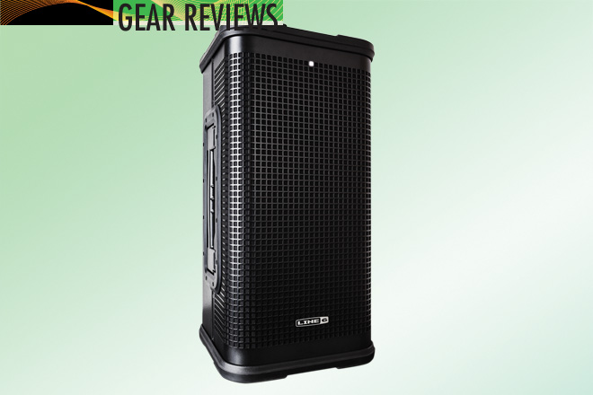 LINE-6-Gear-Review-Issue-No27