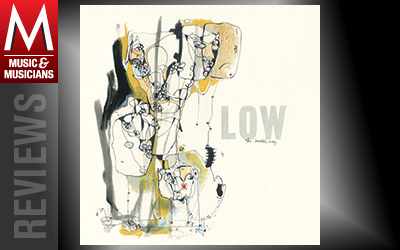 Low-M-Review-No27