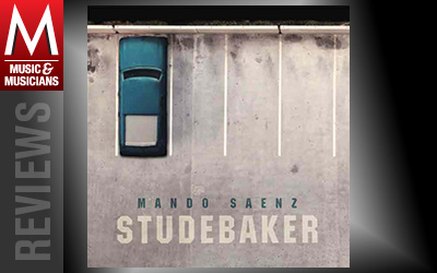 MANDO-SAENZ-M-Review-No28