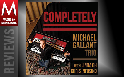 MICHAEL-GALLANT-TRIO-M-Review-No27