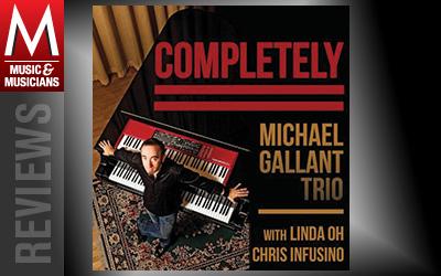 MICHAEL-GALLANT-TRIO-M-Review-No27