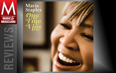 Mavis-Staples-M-Review-No28