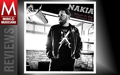 NAKIA-M-Review-No27