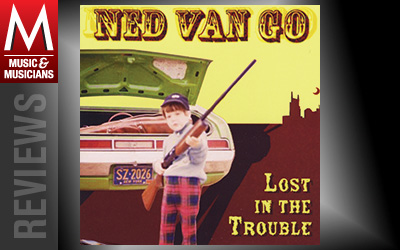 NED-VAN-GO-M-Review-No28