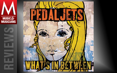 PEDALJETS-M-Review-No28