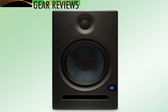 PRESONUS-Gear-Review-Issue-No27