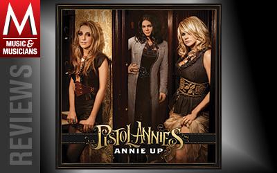 Pistol-Annies-M-Review-No27