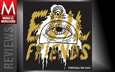 Portugal-the-Man-M-Review-No28