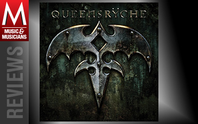 Queensryche-update-M-Review-No28