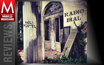 RADIO-DIAL-M-Review-No28