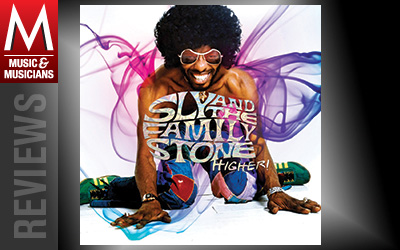SLY-AND-THE-FAMILY-STONE-M-Review-No28
